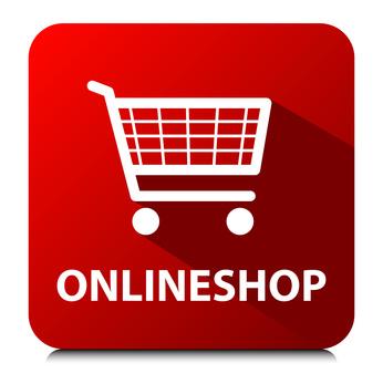 Rubbellos Online